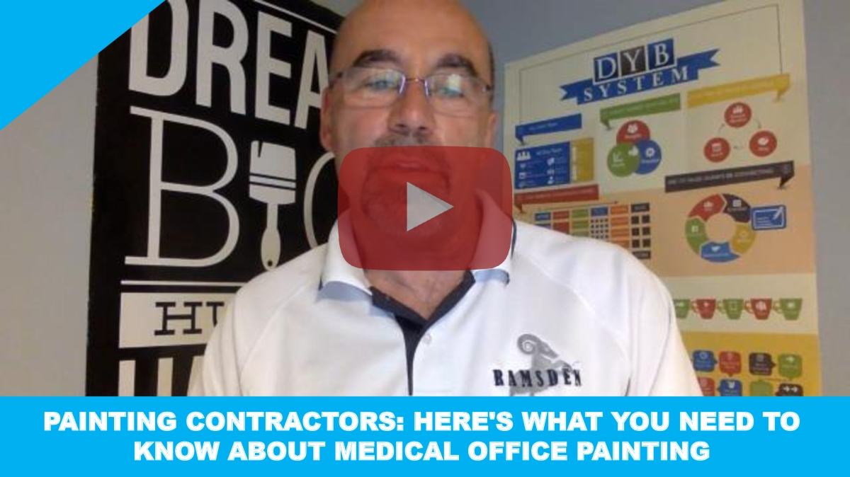 painting business, painting contractor, painting, business coach, painting
